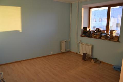 Сдается 3-комнатная квартира на Антона Валека 17 - Фото 4