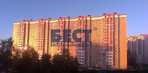 Двухкомнатная Квартира Область, улица Совхозная, д.27, Речной вокзал, . - Фото 1