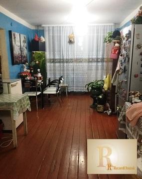 Комната 12 кв.м. в семейном общежитии - Фото 3