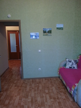 Продается 2-х комнатная квартира на Дмитровке. - Фото 5