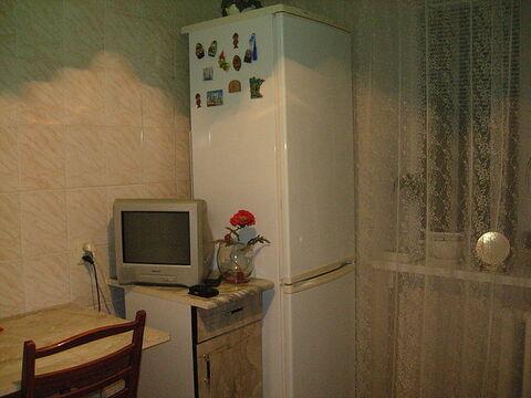Сдам 2-х комн.квартиру у моря в центре Бердянска. - Фото 2