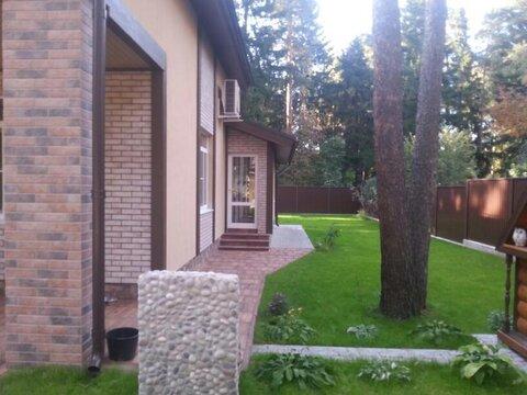 Дом в Кратово, Элитная недвижимость - Фото 2