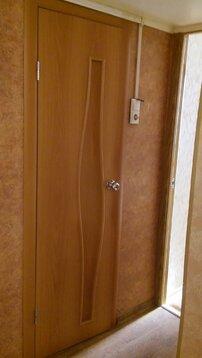 Продам комнату 13 м2 в 3-х ком. квартире в хорошем состоянии Строгино - Фото 5