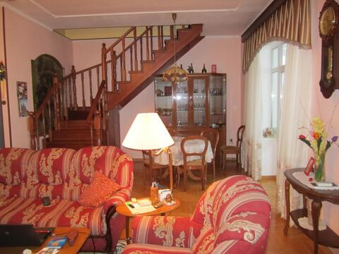 5 комнатная квартира, г.Обнинск, пр-кт Маркса, д.55 - Фото 3
