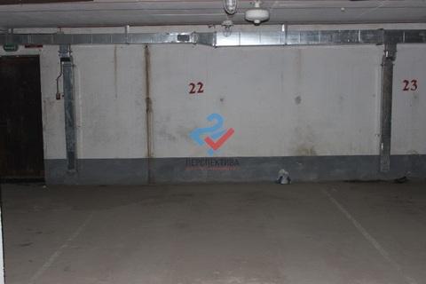 Продажа паркинга на Комсомольской 106 - Фото 5