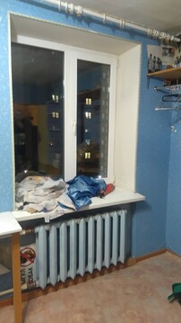 Комната 12 кв.м у метро Приморская - Фото 3