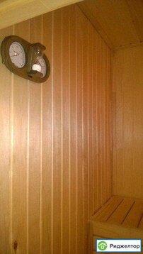 Аренда дома посуточно, Светлое, Приозерский район - Фото 4