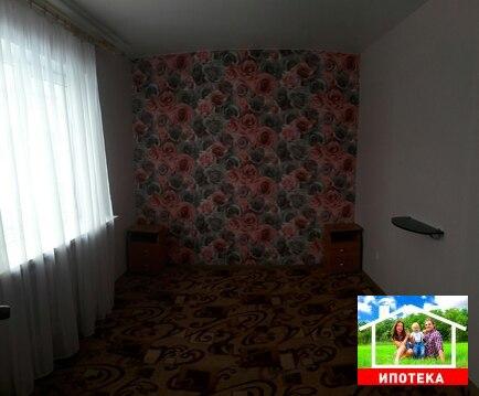 Сдам 3 х комнатную квартиру - Фото 4