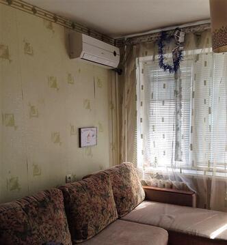 Продаю комнату в Центре, район Комсомольской площади, 3/5к, 15 м2 - Фото 2