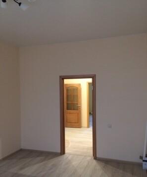 Продается 4-комн. квартира, 98 кв.м, м.Ростокино - Фото 3