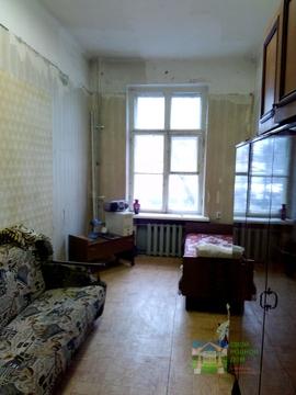 Продажа комнаты, м. Первомайская, Ул. Парковая 16-я - Фото 4