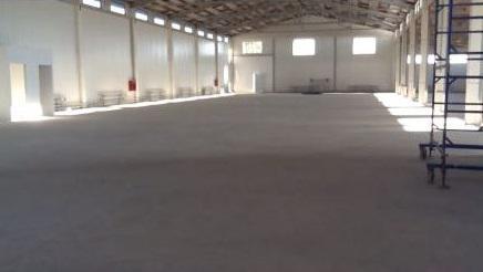 Лод Д:73 Продажа Производственно складского комплекса, площадь 1.800 - Фото 2