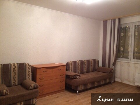 Отличная недорогая квартира - Фото 3