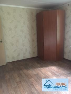 Квартира в районе м. Калужская - Фото 2