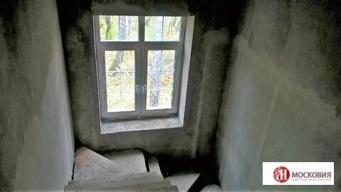 Дом 180 кв.м. на участке 10 соток, 30 км по Калужскому/Варшавскому ш. - Фото 4