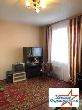1 комнатная квартира в г.Дмитров - Фото 5