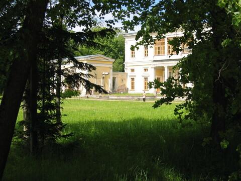 Участок в деревне Мордвиновка. Ломоносов. Все городские коммуникации - Фото 2