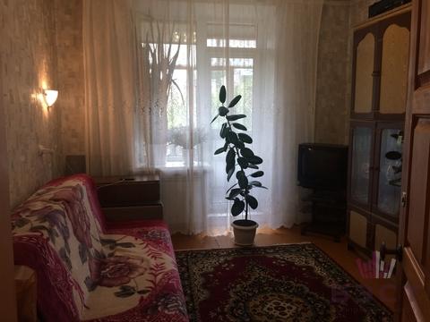 Объявление №40170231: Продаю 2 комн. квартиру. Екатеринбург, ул. Агрономическая, 41,