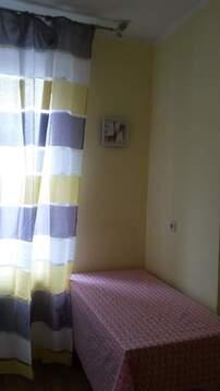 В аренду комната 13 м2, Истра - Фото 3