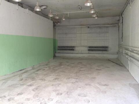 Аренда склада 85 кв. метров - Фото 1