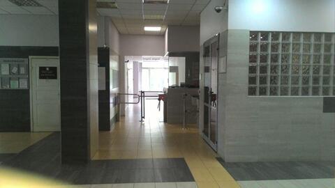 Бизнес центры и административные здания: 19 кв/м метро Пролетарская - Фото 3