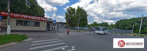 Продажа продуктового магазина - Фото 1