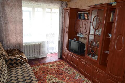 2ка ул.Московская д.11 посуточно - Фото 2