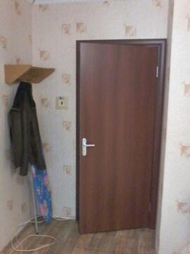 Меняю комнату 12 кв.м во Пскове на комнату в Павловском Посаде МО - Фото 3