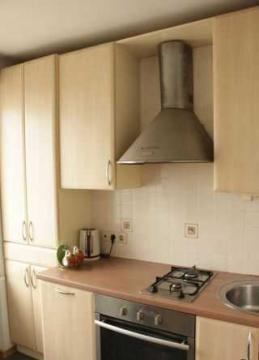 Квартира а аренду - Фото 2
