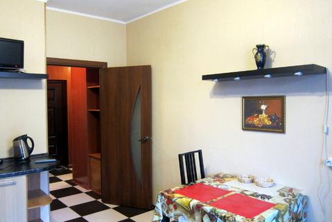 Сдается просторная 1комнатная квартира в новом доме - Фото 5