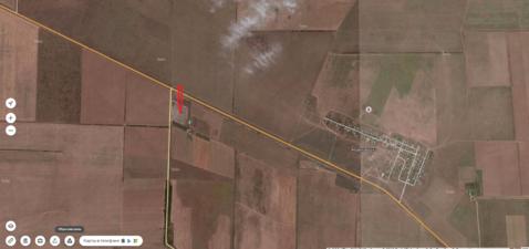 Продам земельный участок в Крыму - Фото 2