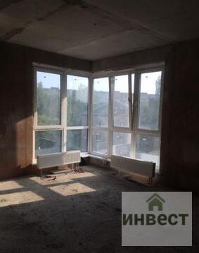 Продается трехкомнатная квартира г. Наро-Фоминск ул. Курзенкова 18 - Фото 1