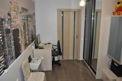 Сдам комнату в 3 квартире - Фото 1