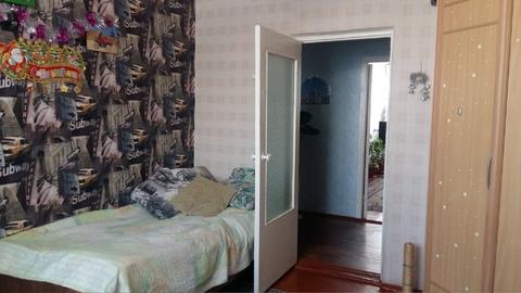 Трехкомнатная квартира в Михайловке - Фото 2