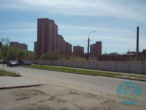 Продается гараж с погребом 52 кв.м в Видном - Фото 4