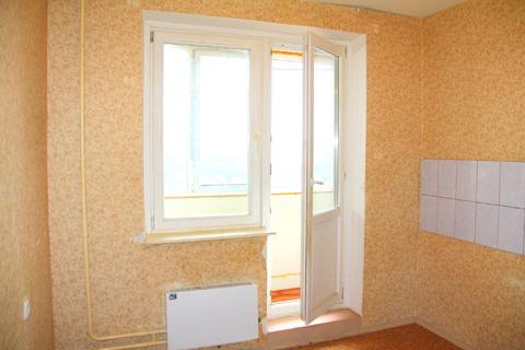 Продам 1-на комнатную квартиру - Фото 4