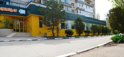 Продажа столовой в курортном пригороде Евпатории - Фото 1