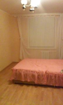 Продается 2х ком кв.на Карбышева, д.65 - Фото 4