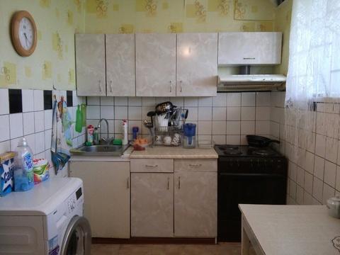 Продам 2 комнатную квартиру в Зеленограде - Фото 3
