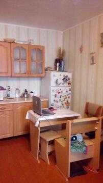 1 комната в 4-к квартире - Фото 2