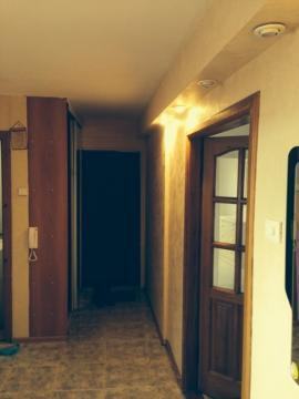 Аренда 3-к квартиры по ул. Воровского - Фото 4
