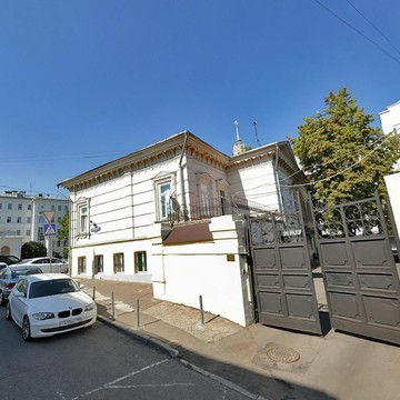 Продается здание м. Таганская - Фото 2