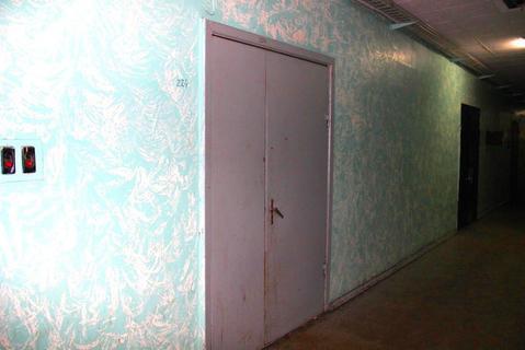 Сдам помещ. под студию (псн), площадью 55 кв.м. (м.Шоссе Энтузиастов) - Фото 4