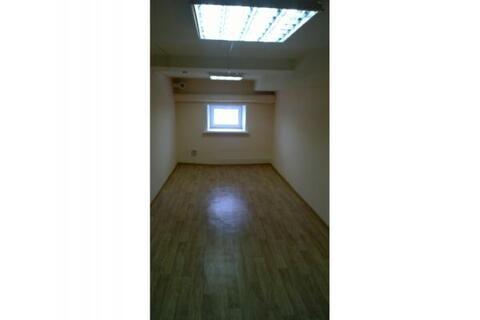 Сдается Офисное помещение 33м2 Семеновская - Фото 1