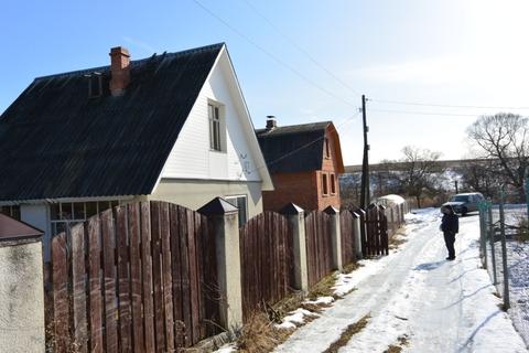 Домик с баней в новой Москве. - Фото 4