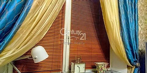 Продажа квартиры, м. Маяковская, Ул. Тверская-Ямская 2-Я - Фото 3