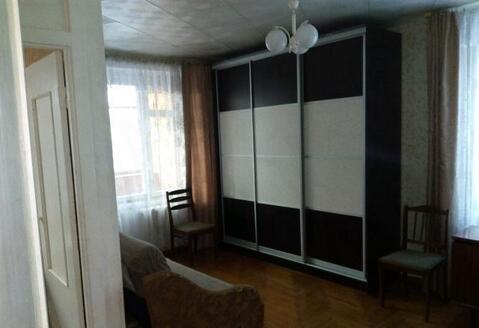 Однокомнатаная квартира г. Мытищи, ул. Попова 13 - Фото 3