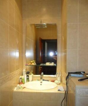 Продается квартира, Сергиев Посад г, 120м2 - Фото 4