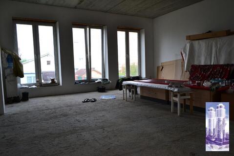 Дом 350м2 г.Домодедово - Фото 5