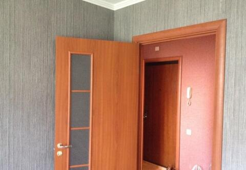 Продается двухкомнатная квартира на ул. Звездная - Фото 5